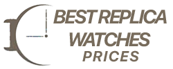 Best Replica Watches Prices